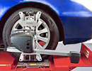 4_wheel_alignment
